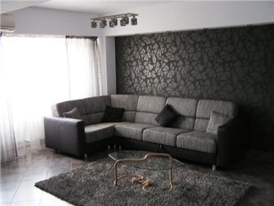 Apartament 2 camere de inchiriat in Piata Alba Iulia