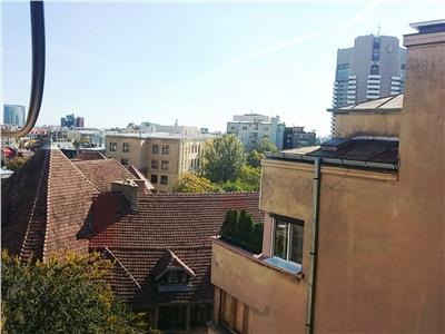1 Bedroom Apartment for rent in Universitate - Balcescu