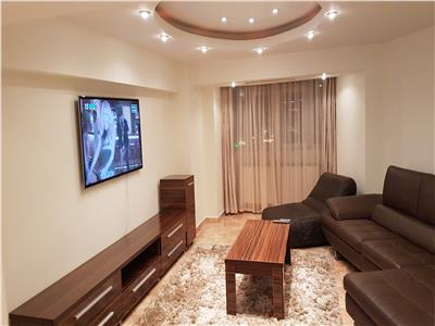 2 Luxurious Bedroom Apartment for rent in Unirii