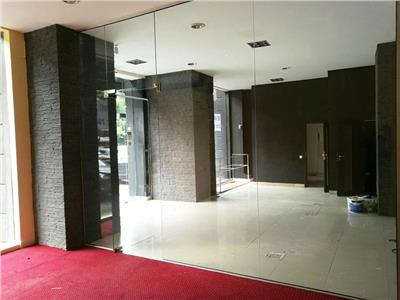 Commercial Space for rent in Decebal Bd.