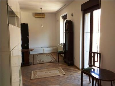 1 Bedroom Apartment for rent in Dorobanti - Romana