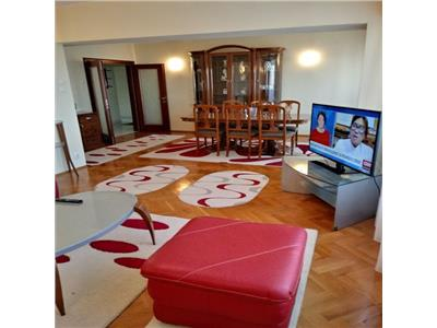 2 Luxurious Bedroom Apartment for rent in Unirii Square