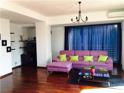 Superb 2 Bedroom Apartment for rent in Universitate