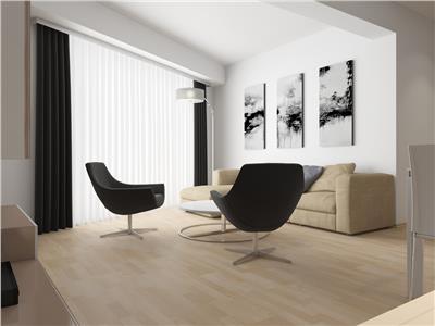 2 Superb Bedroom Apartment for rent in Sos. Nordului - Cartierul Francez