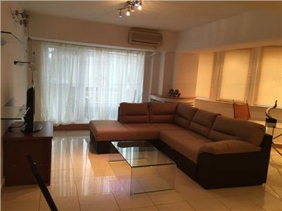 1 Bedroom Apartment for rent near Unirii Square - central area