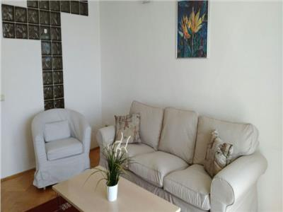 Two Bedroom Apartment for rent in Unirii