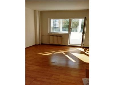 Apartament cu 4 camere de vanzare in Timpuri Noi
