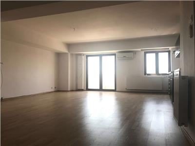 Spacious 2 Bedrooms apartment in a pleasant central area