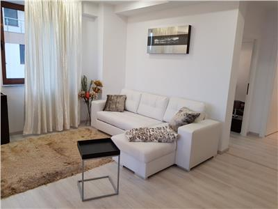 Apartment for rent 2 bedrooms