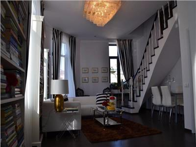 Amazing 3 bedroom apartment to sell in the heart of Bucharest