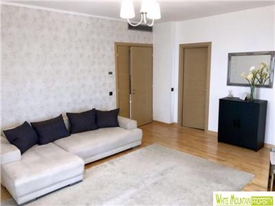 Apartament cu 2 camere Asmita Gardens