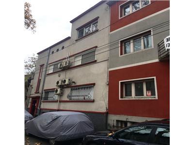 Imobil ideal pentru Apart Hotel de vanzare in Izvor