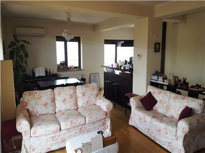 Apartament 2 camere de inchiriat in Calea Calarasilor- Piata Muncii