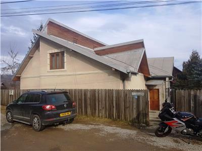 House for sale in Breaza, Prahova
