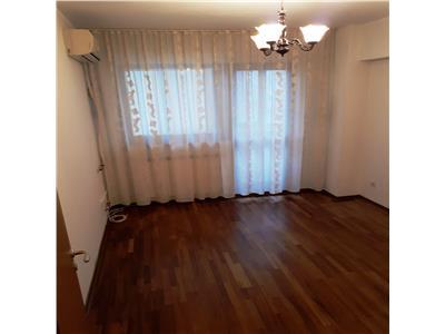 2 Bedroom Apartament for rent in Tineretului