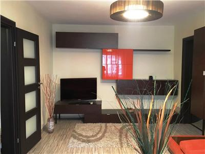 2 Bedroom Apartment for rent in Tineretului