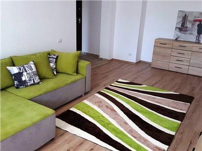 Apartament 2 camere de vanzare in Metropolitan Residence, Aviatiei