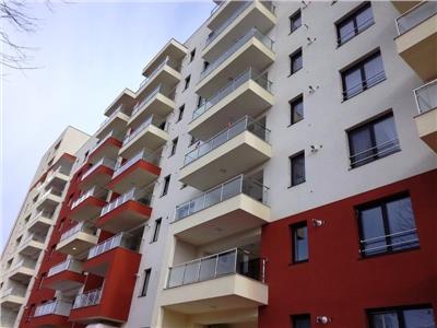 1 Bedroom Apartment for sale in Metropolitan Residence, Aviatiei