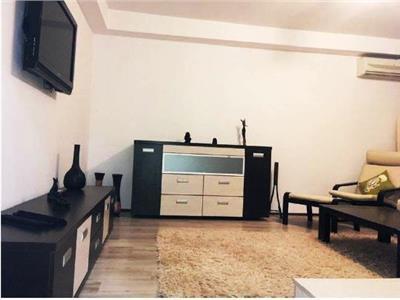 Apartament 3 camere de vanzare in Timpuri Noi, Nerva Traian