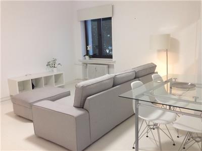 Beautiful 1 bedroom Apartament Sisesti