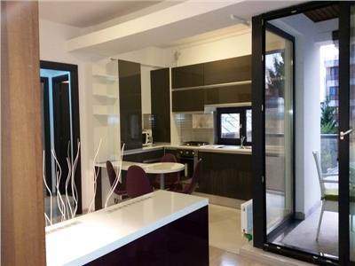 Apartament 2 camere de inchiriat Casin