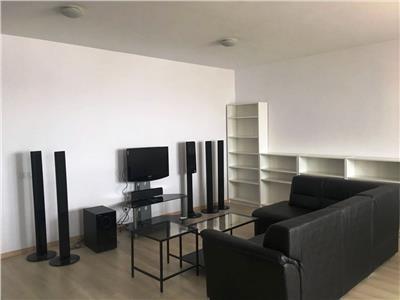 Apartament superb de 2 camere de inchiriat in Vitan Residence