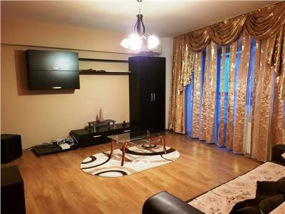 Apartament 3 camere de inchiriat in Timpuri Noi, Vitan