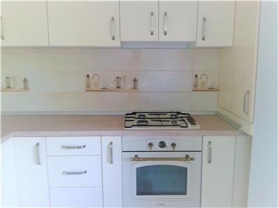 Apartament 2 camere bloc nou Bucurestii Noi