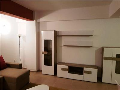 1 Bedroom Apartment for rent in Baneasa
