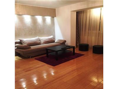 Apartament 2 camere de inchiriat in Cismigiu