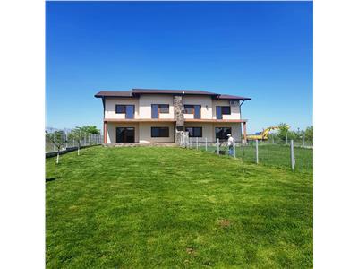 Vila Tip Duplex de vanzare in Balotesti, Ilfov