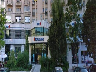 Commercial Space for rent in Piata Alba Iulia
