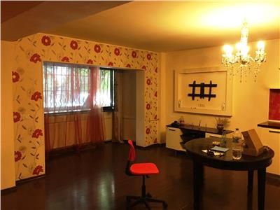 3 Bedroom Apartment for rent in Vitan
