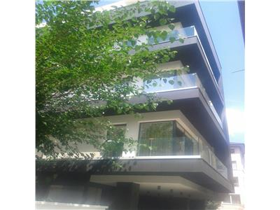 Apartament lux bloc nou Zona Romana