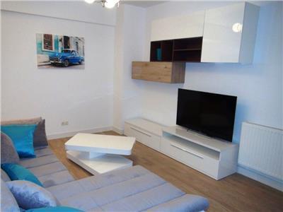 Apartament 2 camere de inchiriat in UpGround Residence