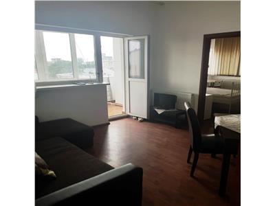 Apartament 2 camere de inchiriat in Universitate