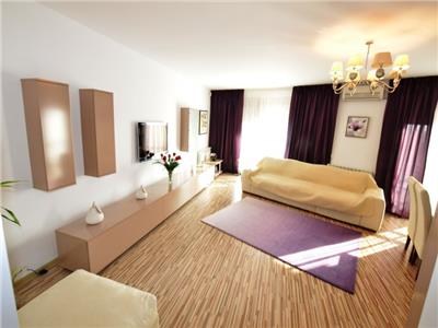 Apartment for sale in Pipera