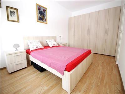 Apartament modern cu 2 camere de inchiriat in Avantgarden