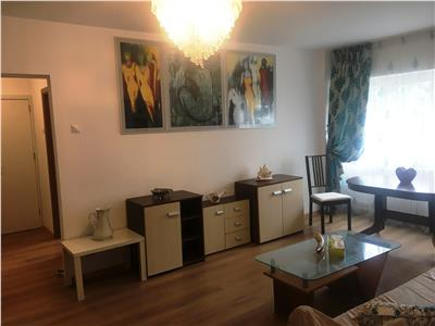 Apartament 2 camere de vanzare in Universitate (fara risc seismic)