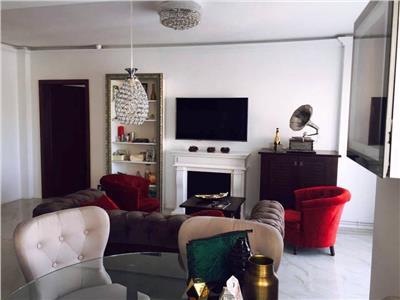 Apartament lux 2 camere de inchiriat in Bd. Libertatii