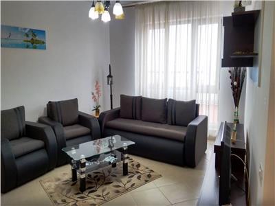 Apartament 2 camere de vanzare in zona Carol