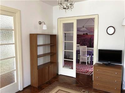 Apartament 2 camere de inchiriat in Piata Cosbuc
