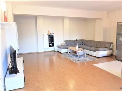Apartament 3 camere Bloc Nou Grozavesti