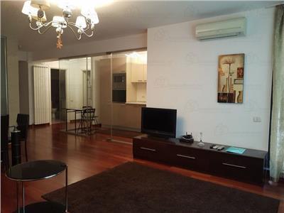 Inchiriere Apartament Superlux 3 camere Zona Herastrau