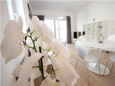 Apartament 2 camere ultracentral - imobil nou