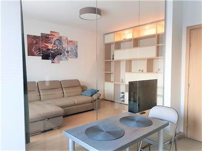 ! Bedroom Apartment Politehnica Metro