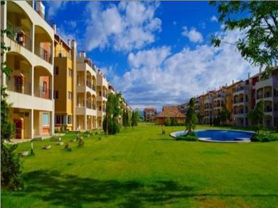 Apartament 4 camere Ibiza Sol Pipera