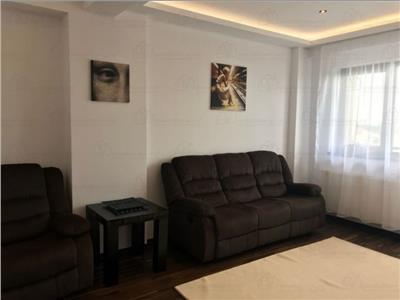 1 bedroom Apartment Baneasa Sisesti