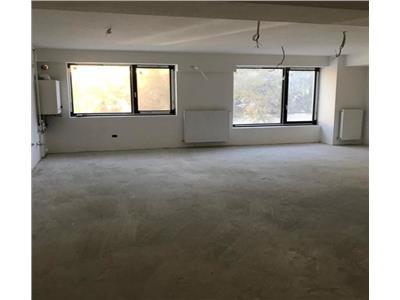 Apartament 4 camere de vanzare Aviatiei