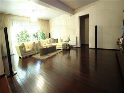 Apartament ultra modern 3 camere Unirii